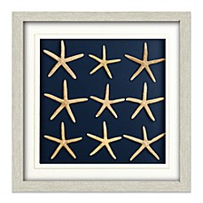 Starfish Bed Bath Amp Beyond