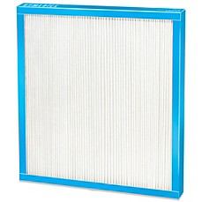 image of True HEPA AF-20 Air Cleaner Replacement Filter
