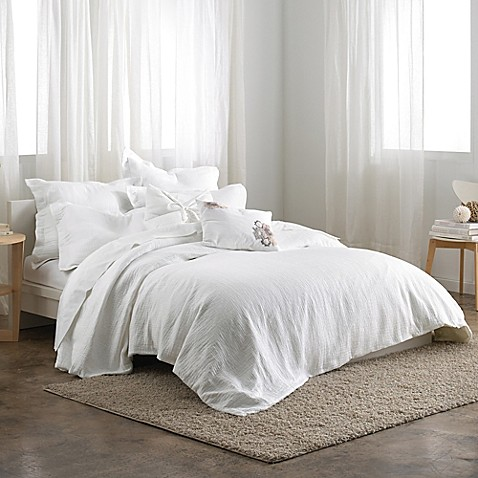 dknypure pure indulge duvet cover zoom