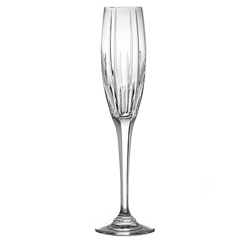 Buy Mikasa 174 Arctic Lights Champagne Flute From Bed Bath