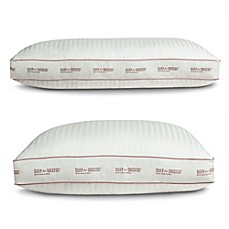 image of Sleep for Success!™ by Dr. Maas™ Side Sleeper Pillow