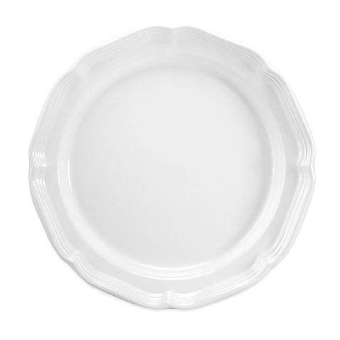 Mikasa\u0026reg; French Countryside Dinner Plate  sc 1 st  Bed Bath \u0026 Beyond & Mikasa® French Countryside Dinner Plate - Bed Bath \u0026 Beyond