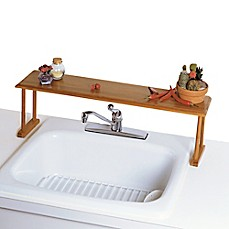 Sink Bed Bath Amp Beyond