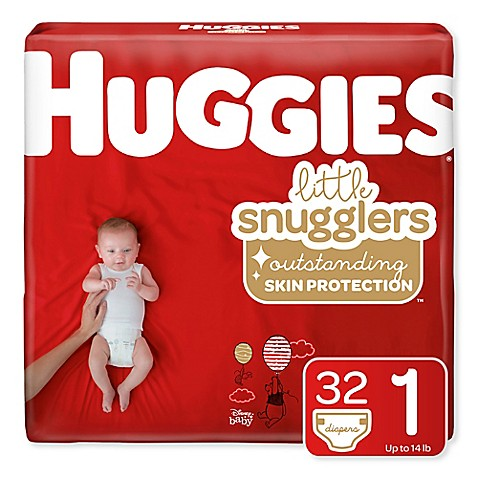 golden_cave Dear Huggies Team I hope this email finds you well I am writing to you to share my experience with regards to your diapers. I used several other brands before deciding to use Huggies and honesty speaking Huggies is the best in all aspects therefore I was willing to pay little more in order to have it for my kid and I would like to thank the team for this great effort.