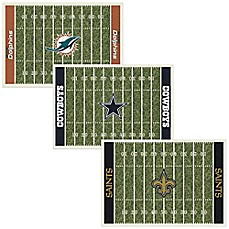 image of NFL Home Field Rug