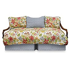 image of Melissa Daybed Bedding Set