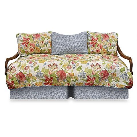 Melissa Daybed Bedding Set Bed Bath Amp Beyond