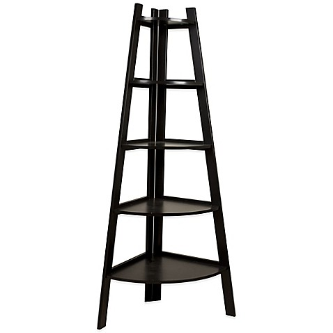 dark furniture of logan metal bookshelf industrial garden product america grey home tiered