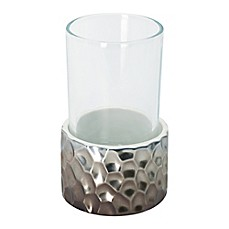 image of Kenneth Cole Porcelain Imprints Tumbler