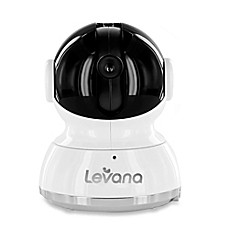 image of Levana® Keera Additional Camera