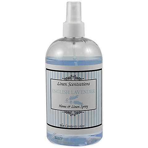 english lavender home u0026 linen spray
