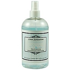 air fresheners | bed bath & beyond