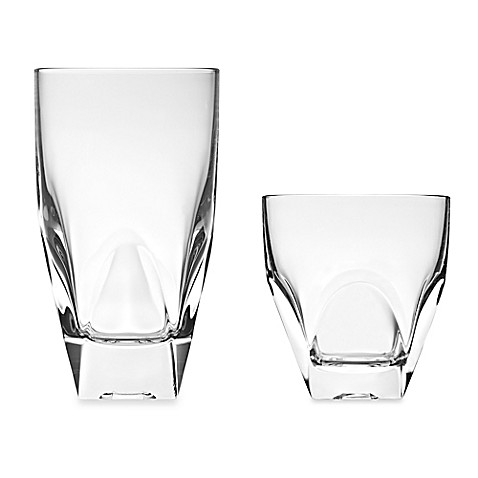 Crystal Glassware Bed Bath And Beyond