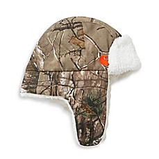 image of Carhartt® Sherpa Lined Bubba Hat