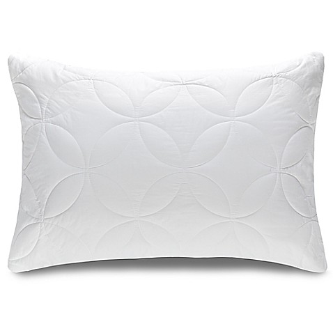 cloud soft and lofty king pillow