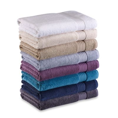 image of Frette At Home Milano Bath Towel
