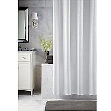 image of Wamsutta® Regency Shower Curtain