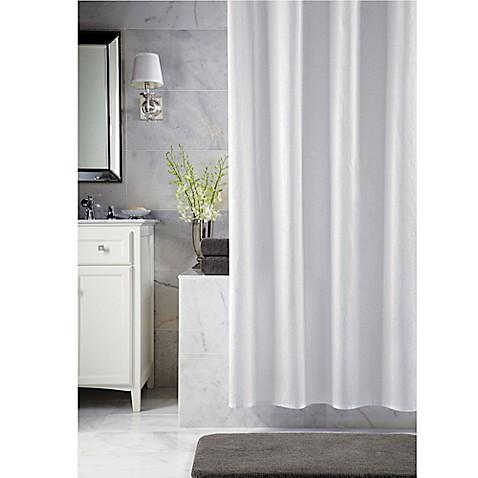 Wamsutta Regency Shower Curtain Bed Bath Beyond
