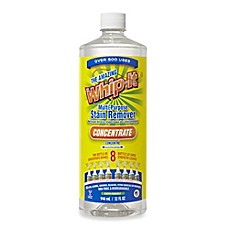 image of Whip-It® 32 oz. Concentrated Miracle Cleaner