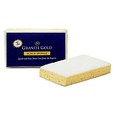 image of Granite Gold® Scrub Sponge