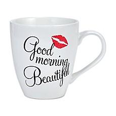 sentiments mugs