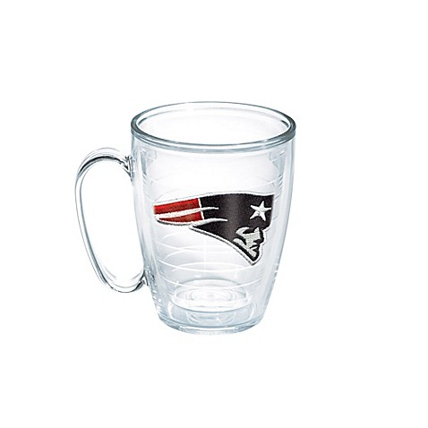 Bed Bath And Beyond Patriots Tervis