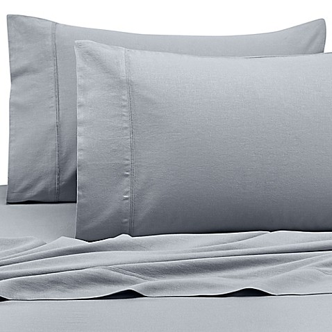 Kenneth Cole Reaction Home 400 Thread Count Sheet Set