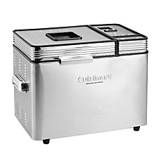 image of Cuisinart® Convection Bread Maker
