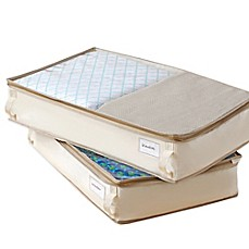 Storage Bags Bed Bath Amp Beyond