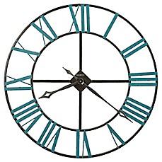 Wall Clocks Decorative Wall Clocks In All Styles Bed