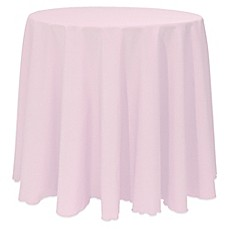 Tablecloths Rectangle Fabric Tablecloths Bed Bath Amp Beyond