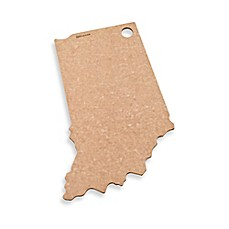 image of Epicurean® Indiana State Cutting Board