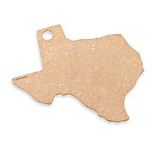 image of Epicurean® Texas State Cutting Board