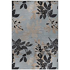 Bathroom Mirror Bed Bath And Beyond clearance - home decor products - bed bath & beyond