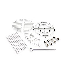 image of Char-Broil® The Big-Easy® 22-Piece Accessory Kit