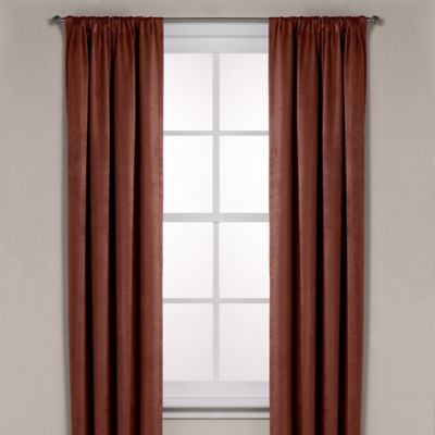 Bed Bath And Beyond Curtains For Living Room