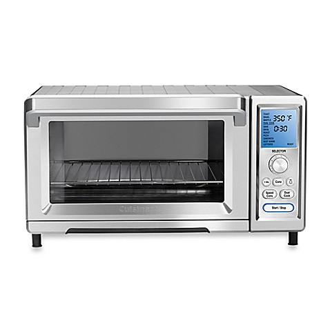 Bed Bath And Beyond Toaster Oven