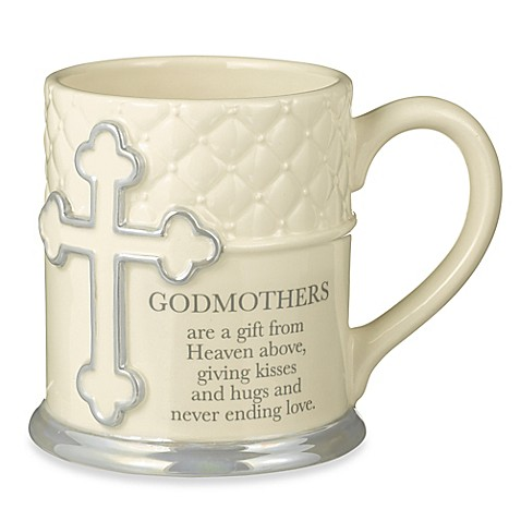 Buy grasslands road godmothers are a gift mug from bed for Grasslands road mugs