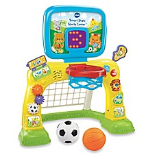 image of VTech® Smart Shots Sports Center