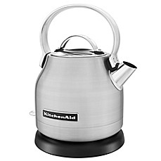 image of KitchenAid® 1.25-Liter Electric Kettle
