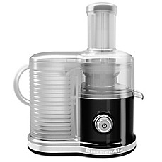 image of KitchenAid® Easy Clean Centrifugal Juicer