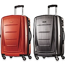 image of Samsonite® Winfield 2 Fashion 28-Inch Spinner Suitcase