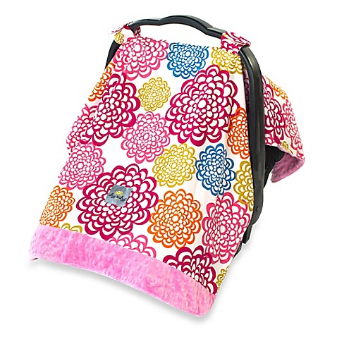 Itzy Ritzyu0026reg; Cozy Happensu0026trade; Infant Car Seat Canopy and Tummy Time Mat ...  sc 1 st  buybuy BABY & Itzy Ritzy® Cozy Happens™ Infant Car Seat Canopy and Tummy Time ...