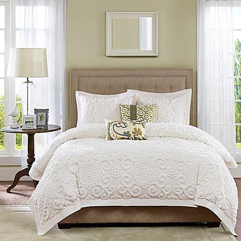 Harbor Houseu0026trade; Suzanna Comforter Set