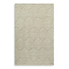 image of Momeni Isabelle Bliss Rugs in Ivory