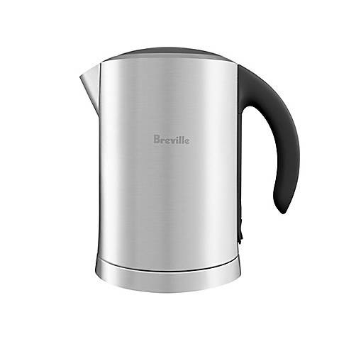 Breville Tea Kettle Bed Bath And Beyond