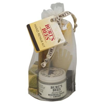 image of Burt's Bees Hand Repair Kit