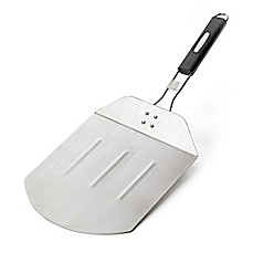 image of Cuisinart® Alfrescamore 12-Inch Folding Pizza Peel