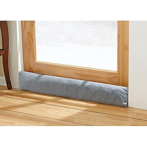 Large Draft Blocker Bed Bath Amp Beyond