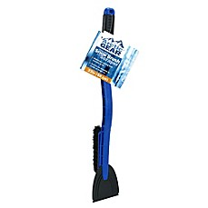 image of Evriholder 23-Inch Snow Brush and Scraper
